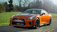 Ремонт и обслуживание Ниссан новый GT-R (Nissan GT-R)